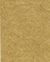 Romanoff Floor Covering Login by Maya Romanoff Wallcovering Furnishings Wallcoverings Pinterest