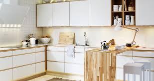 planlösningar nytt kök badrum och tvättstuga vedum kök