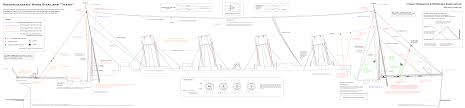 Titanic B Deck Plans by Trma Titanic Rigging Reference