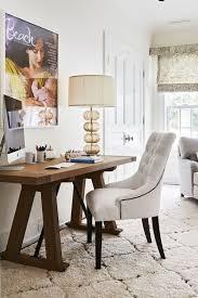 100 Modern Homes Inside Celebrity Alec Baldwins East Hampton