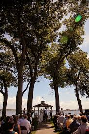 Mona Shores Tallest Singing Christmas Tree by 10 Best North Muskegon Mi Images On Pinterest Michigan Mittens