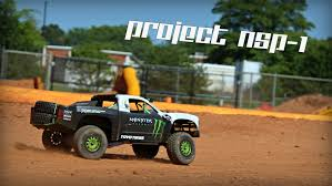 Project NSP-1 Hits The Track! Https://www.youtube.com/watch?v ... Hot Wltoys 10428 Rc Car 24g 110 Scale Double Speed Remote Radio 2012 Short Course Nationals Truck Stop Flyer Design Tracks Of Las Vegas Dash For Cash Event Tracy Baseltek Nx2 2wd Track Rtr Brushless Motor Oso Ave Home Facebook Iron Hummer Truck 118 4wd Electric Monster New Autorc Sc A10 Evo Frame 50 Kit Off Road Rc Adventures Hd Overkill 6wd 5 Motors Escs Pure Cars Faq Though Aimed Powered Theres Info Trail Buster Rock Crawling Competion Fpvracerlt Racing Fergus Falls Flyers Look To Spark Interest With