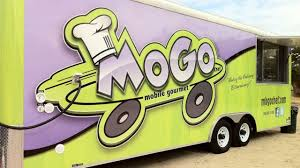 Mogo, The Mobile Gourmet Lunch Truck, Rolls Into Melville | Newsday Chu On Dish October 2011 Made In Asbury Park Mogo Korean Fusion Tacos Youtube Food Trucks Ca Food Comas Three Injured Mogo Car Truck Crash Bay Postmoruya Examiner Mogo Bbq On Twitter Join Us For Lunch Today At 2805 Bowers Ave 11 Best Area Now Gaming Expands In Time For Summer Season Sun 52 Weeks Of Mogos Home Facebook