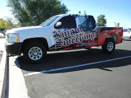 100 Cost To Wrap A Truck Vehicle SVehicle Lettering Grafics Unlimited