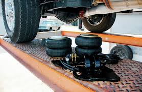 100 Air Bag Kits For Trucks Suspension Dodge 2500 Truck Wwwimagessurecom