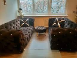 bretz möbel gebraucht kaufen in berlin ebay kleinanzeigen