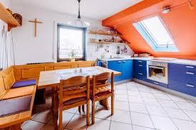 Ferienhaus Frã Nkische Schweiz 4 Schlafzimmer Ferienwohnung Beim Josef