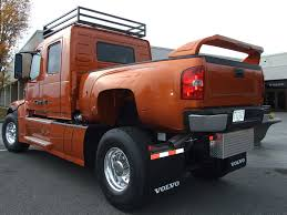 A Volvo Pick-up Truck! | Looking For A Place To Land Used 2017 Gmc Sierra 1500 Near Scranton Ken Pollock Volvo Cars This Giant Orange Truck Is Testing The Safety Of Americas 1959 Pickup 445 For Sale Classiccarscom Cc920285 Renderings V70 Rwd V8 Truck Ford F150 Trucks And Trailers Ce Us 122 Custom Made Pickup With P1800s Flickr What If Made Aoevolution 2016 F350 For In Somerville Nj 1ft8w3bt3geb579 2019 Vnl Fresh Gm Silverado Beautiful Xc60 Car Ab Car 1360903 Transprent Xc90 Ndered As A Motor1com Photos Wyotech Mack Expand Diesel Technician Traing Program