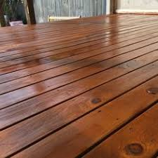 sikkens proluxe cetol log and siding butternut exterior stain 5