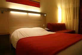 gemütliche wohnideen fürs schlafzimmer