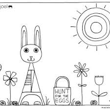 Printable Activity Sheets For 5 Year Olds New Activities 3 Drawing At Getdrawings