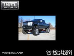 Thiel Truck Center Inc Pleasant Valley IA | New & Used Cars Trucks ... Rust Free Trucks For Sale Ultimate Rides The Secret To Fding Great Used For Autogravity Midwest Early Ford Parts Buy Licensed Ford Vintage Cars How Much Is Too Carfax Blog Muscle Car Ranch Like No Other Place On Earth Classic Antique 1955 Gmc Pickup 100 Reviews 2019 20 Top Upcoming 7 Smart Places Find Food Truckland Spokane Wa New Sales Service Best Truck Buying Guide Consumer Reports Toyota Tacoma 62018 Quick Drive Military Vehicles You Can Classics On Autotrader