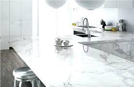 plan de travail cuisine en quartz plan de travail cuisine marbre plan travail en plan travail plan de