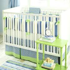 Baby Crib Bedding Sets For Boys by Cheap Crib Bedding Sets With Bumpers Under 100 Baby Nursery