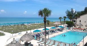 Casa Del Mar Beach Resort Longboat Key Florida Del Mar Lounge 4 Seasons Outdoor Lounge Chair Espresso Terradelmar Hashtag On Twitter Casa Hotel Ding Restaurants Courtyard San Diego Beach Resort Longboat Key Florida Press News From Santa Monica Del Southern Home Motion Chairs Caf Malta Top Club Chill Dine Dance 3 Pc Alinum Chaise Set Photo Gallery Pure House Apartments Sitges