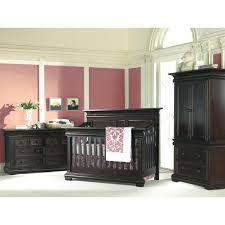 Babies R Us Dressers Canada by Crib Furniture Sets Nursery Furniture Sets Toys R Us Mini Crib