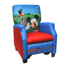 Mickey Mouse Recliner Chair - Prabhakarreddy.com - Delta Children Disney Minnie Mouse Art Desk Review Queen Thrifty Upholstered Childs Rocking Chair Shop Your Way Kids Wood And Set By Amazoncom Enterprise 5 Piece Pinterest Upc 080213035495 Saucer And By Asaborake Toddler Girl39s Hair Rattan Side 4in1 Convertible Crib Wayfair 28 Elegant Fernando Rees