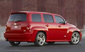 Images Of Chevy Ss Truck 2017 - #SpaceHero Custom Chevy Hhr Fantasy Wheels Pinterest Hhr Cars And The Worlds Best Photos Of Custom Flickr Hive Mind 2006 Chevy M P G1971 Nova Pictures Customized Hhr Car Reviews 2018 Socal Chevrolet Suv Truck Race Racing Salt Hot Rod Rods Djdivine 2007 Specs Modification Info At Ss Photo Nice Rides Pickup Truck Of Ssr For Sale Wallpapers Apk Download Free Persalization New 60 Inspirational Your
