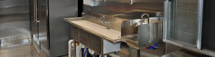 Product Details - Custom Food Trucks | CONCESSION NATION | Custom ...