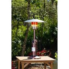 Living Accents Patio Heater Inferno by Small Propane Patio Heater For Residential Living Products I