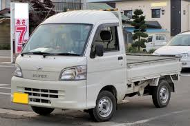 File:Daihatsu Hijet Truck High-Roof S211P 0500.JPG - Wikimedia Commons Daihatsu Hijet Truck 2014 3d Model By Humster3dcom Youtube Japanese Used Mini Trucks Kei Van Toyota S38 Indonesia Kei Cars Pinterest 2009 Aug White For Sale Vehicle No Za63220 Ru Exporter For Trading Cars Daihatsu Hijet Truck Vin S201p00907 2013 Sale 3796 Myanmar No1 Website 360 View Of Hum3d Store Dec Za62477 Hd Car Images Wallpapers 41968 S35