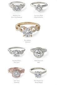 Top Trending Engagement Ring Styles On James Allen. Shop ... James Allen Reviews Will You Save Money On A Ring From Shop Engagement Rings And Loose Diamonds Online Jamesallencom Black Friday Cyber Monday Pc Component Deals All The Allen Gagement Ring Coupon Code Wss Coupons Thking About An Online Retailer My Review As Man Thinketh 9780486452838 21 Amazing Facebook Ads Examples That Actually Work Pointsbet Promo Code Sportsbook App 3x Bonus Deposit 50 Coupon Stco Optical Discount Ronto Aquarium Mothers Day Is Coming Up Make It Sparkly One Enjoy Merch By Amazon Designs With Penji
