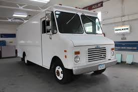 US Salvage Autos On Twitter: