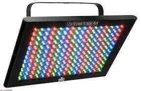 American dj lights WinLights