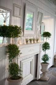 Shabby Chic Wedding Decor Pinterest by Shabby Chic Wedding Decor Pinterest Home Design Ideas Jello