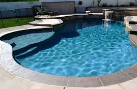pool building in la puente ca by blue pools