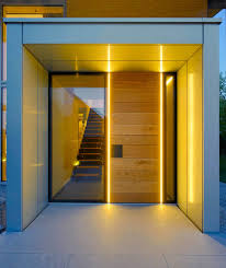 100 Self Sustained House Smart By Baufritz First Certified Sufficient Home In Germany