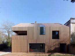 100 Contemporary Home Facades Freeinteriorimagescom