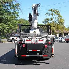 TruckingDepot Movers Sydney Pmiere Van Lines Moving Company Our Drivers Atlas Trucking Llc Logistics Hiring Now Euro Truck Rand Mcnally Navigation And Routing For Commercial Trucking Jjryan1s Favorite Flickr Photos Picssr A1 Family Owned Operated Free Estimates Licensed Homepage Grupo Van Lines Pays A Price On The Highway Youtube Best Image Kusaboshicom Shell Trucks Into Future With Hyperefficient Solar Tractor Trailer Gaming Home Atlascargo Cadianbased Freight Forwarding Company