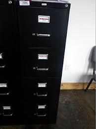 Officemax File Cabinet Keys by Rasmus Auctioneers