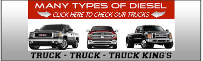 Used Cars Oregon | Lifted Trucks For Sale In Portland | Sunrise Auto ... Used Car Dealership In Portland Or Freeman Motor Company Kuni Lexus Of A 26 Year Elite Dealer Craigslist Cars And Trucks For Sale By Owner Serving Tigard Luxury Sport Autos Seattle Upcoming 20 Jet Chevrolet Federal Way Wa And Tacoma Buy A Quality Drive Away Hunger Rescue Mission Oregon 2019 4x4 Truckss 4x4 Vancouver Washington Clark County For By Shuts Down Its Personals Section News Newslocker