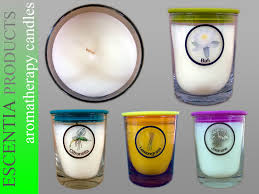 Citronella Oil Lamps Cape Town by Wholesale Essential Oils Carrier Oils And Aromatherapy Auxiliaries