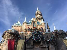 When Does Disneyland Remove Christmas Decorations by Disneyland Archives In Disneyland
