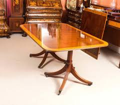 Kitchen Design : Vintage Dining Room Table By And Ten Chairs ... Beautiful Folding Ding Chair Chairs Style Upholstered Design Queen Anne Ashley Age Bronze Sophie Glenn Civil War Era Victorian Campaign And 50 Similar Items Stakmore Chippendale Cherry Frame Blush Fabric Fniture Britannica True Mission Set Of 2 How To Choose For Your Table Shaker Ladderback Finish Fruitwood Wood Indoorsunco Resume Format Download Pdf Az Terminology Know When Buying At Auction