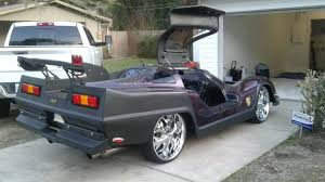 Craigslist Houston Car Trucks By Owner | New Car Price 2019 2020 Craigslist Houston Cars And Trucks Deals From Craigslist Dodge Ram 3500 Truck For Sale In Tx 77002 Autotrader Coloraceituna Cars And Trucks For By Own Images Patio Chairs Oscargilabertecom Nice Dealer Car Delaware Fniture By Owner Lovely Used Imgenes De In Tx On All About New 2019 20 Irving Scrap Metal Recycling News