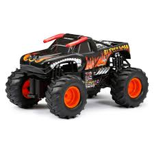 Hot Wheels 1:64 SCALE MUD TRUCKS EL TORO LOCO MONSTER JAM TRUCK From ... Pictures Of Monster Trucks Save First Female Cadian Truck 2011 Jam Series Hot Wheels Wiki Fandom Powered By Wikia Shark Shock Diecast Vehicle 124 Scale Sonuva Digger Vs Wreak Carro Attack Road Rippers Youtube Remote Control Wwwtopsimagescom 164 2pack Vs Amazoncouk 2002 Original Grave With Pinewood Derby Car Wooden Thing