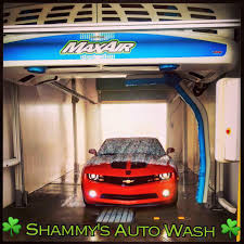 Shammy's Auto Wash Lexington, Lexington, KY 2018 Truck Paper Build A 2019 20 Top Car Models Van Trucks Box In Kentucky For Sale Used On Gmc Savana Cars Buyllsearch The Problem With Worklife Balance Rental Lowes Tesla Lift Gate Ford Commercial And Leasing Paclease 5th Wheel Fifth Hitch Pickup Sales Penske Reviews