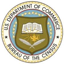 bureau simple united states census bureau simple the free
