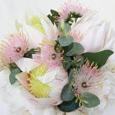 132 best Artificial Flowers Wedding Bouquets images on Pinterest