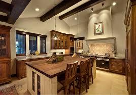 du bruit dans la cuisine rouen du bruit dans la cuisine catalogue cheap bruit dans la cuisine