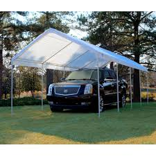 King Canopy C81027PC Universal Canopy 10x27 White | EBay Portable Garage Caravan Canopy Driveway Carport Tent Patio Shade Fitted Vw T5 T6 Lwb Awning Fiamma F45s 300 Black Cassette 184 Best Addaroom Tents Awnings Van Life Images On 3m Supapeg Supa Wing 4x4 Vehicle Bat Awning Ebay Transporter Bed System Vw T5 Transporter And Porch For Sale On Ebay Antifasiszta Zen Home Andes Bayo Driveaway Camping Campervan Motorhome 200 X Automated Open A Hannibal 24m Roof Rack A Land Rover Defender Youtube Renault Master 25 Turbo 04 Climate Control Camper Van Project Custom System How To Diy So Car 20 X Ft Heavy Duty Commercial Party Shelter Wedding