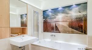raumdeuter ihr innenarchitekt in berlin bad wandfoto