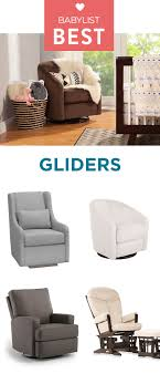 Best Gliders Of 2018 Como Modern Nursery Glider Chair By Monte Design Rocking Fntique Amazoncom Delta Children Upholstered Swivel Rocker With Best Home Furnishings Sona C4137vc Baby Breast Feeding Sliding With Ottoman Midcentury Yashiya Aliexpresscom Buy Comfortable Relax Wood Adult Now Emerson Babylo Nested Soothe Easy And