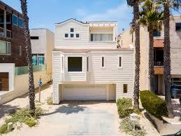100 Oxnard Beach House 1011 Mandalay Rd CA 93035 Sothebys