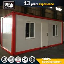 100 Custom Shipping Container Homes Puerto Rico House Design Flat Pack Sandwich Panel Pre Pack Underground Houses Buy Puerto Rico HouseUnderground