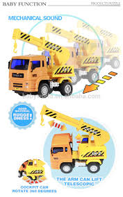 Newest Plastic Large Friction Car Toy Truck Crane - Buy Toy Truck ... Mercedesbenz Naw Sk 3550 8x44 With Modular Platform Trailer Bluepainted Cast Iron Toy Truck Sale Number 2897m Lot Amazoncom Disneypixar Cars Mack And Transporter Toys Games Newest Plastic Large Friction Car Crane Buy Rc Offroad Vehicles Rock Crawler Monster Trucks Jual Edtoy Transformobile Police Sk82 Di Lapak Sakoo Fighting 132 Scale Walmart Gets Pulled Over Along Usps An The Hobbydb Alloy 150 Tipping Wagan Dump Diecast Vehicle Model Road Rippers Push Powered Rollin Sounds Blue Original Diy Paper Favor Box Goodies Carrier From Hand Tools 88511 11mm 12 Point Combination Wrench Long Super